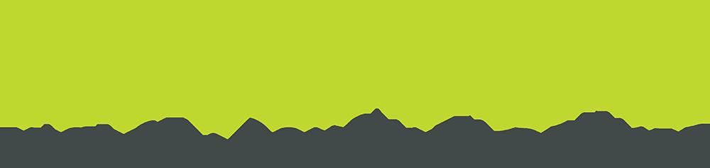 Radius Consultancy